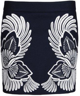 Stella McCartney Axelle Skirt