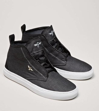 Creative Recreation Lacava Mid Sneaker