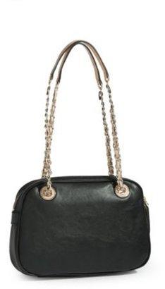GUESS Aleena Shoulder Bag