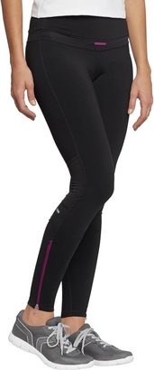 Old Navy Women's Active by Compression Zip Leggings