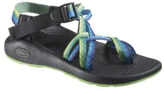 Chaco Women's ZX/2 Yampa Sandal $51.88 thestylecure.com