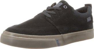 HUF Men's Ramondetta Pro Skate Shoe
