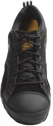 Caterpillar Argon Work Shoes (For Women)