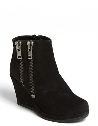 Kurt Geiger Carvela 'Spain' Bootie