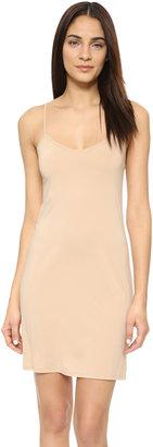 Calvin Klein Underwear Launch Slip $48 thestylecure.com