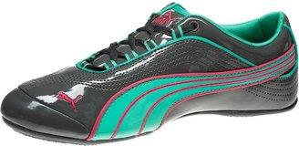 Puma Soleil Patent Women's Shoes