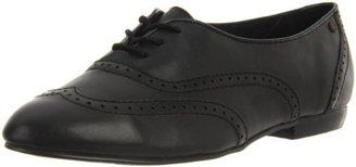 Bass Women's Joyce Shoe