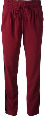 IRO 'Barrow' trouser