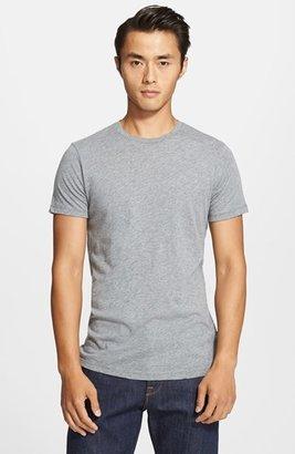 wings + horns Cotton & Cashmere T-Shirt