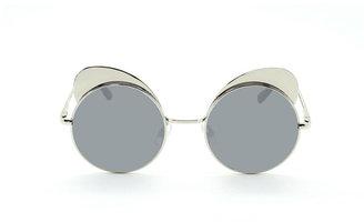 Quay Yibrow Sunglasses