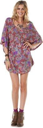 Billabong Island Hopper Dress
