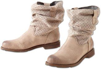Athleta Poulsbo Boot by Off The Beaten Track®