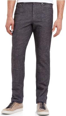 Kenneth Cole Reaction Pants, Five Pocket Pants