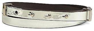 Mng by Mango® Thin Belt