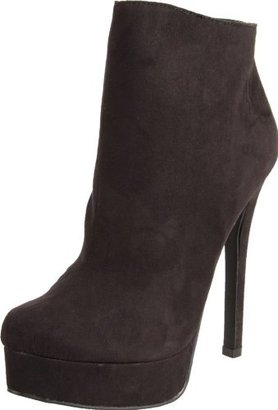 Chinese Laundry Women's Look Out Bootie