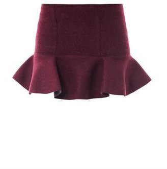 Isabel Marant Freja mini skirt