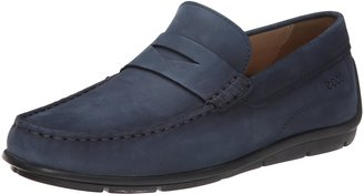 Ecco Men's Classic Penny Loafer