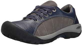 KEEN Women's Presidio Shoe $41.69 thestylecure.com