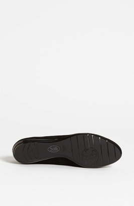 Sofft 'Bryce' Flat