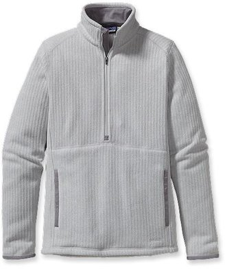 Patagonia W's Better Sweater Stripe Marsupial