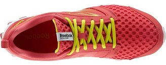 Reebok RealFlex Scream 2.0