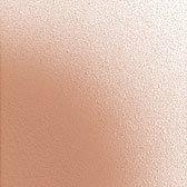 M·A·C 'Skinsheen' Leg Spray