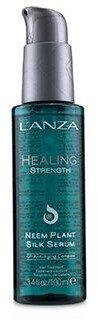 Lanza Healing Strength Neem Plant Silk Serum 100ml/3.4oz