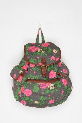 Kimchi & Blue Kimchi Blue Printed Backpack