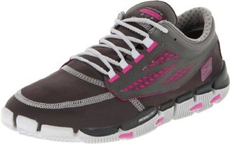 Skechers Women's GO Bionic Running Shoe