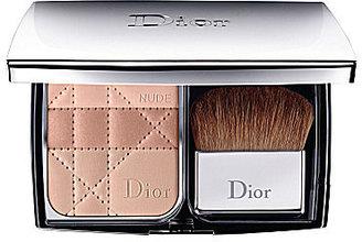 Christian Dior Diorskin Nude Natural Glow Sculpting Powder Makeup