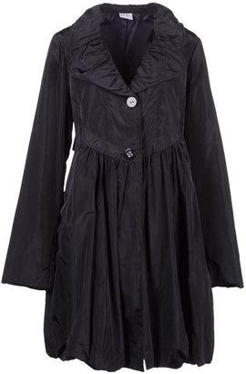 Paola Frani PF Full-length jacket