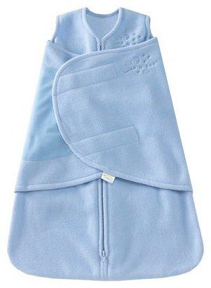 HALO® Sleepsack® Micro-Fleece Swaddle $19.19 thestylecure.com
