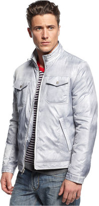 INC International Concepts Jacket, Claudius Jacket