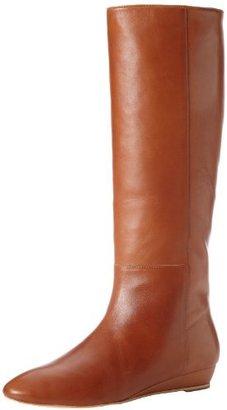 Loeffler Randall Women's Matilde Boot,Cuoio,6 M US