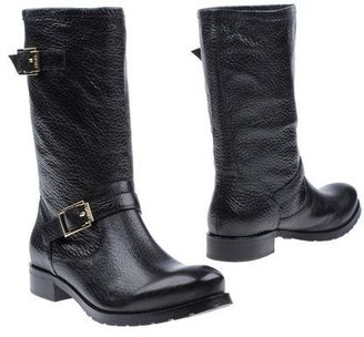 Liu Jo LIU •JO SHOES Boots