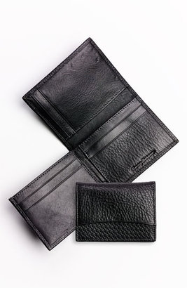 Tommy Bahama 'Grayston' L-Fold Wallet