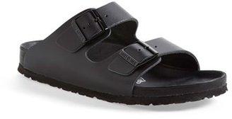 Women's Birkenstock 'Monterey' Leather Sandal $224.95 thestylecure.com