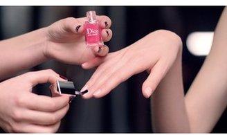 Christian Dior 'Nail Glow' Nail Enhancer - None