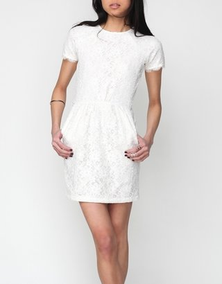 Dolce Vita Sarus Dress