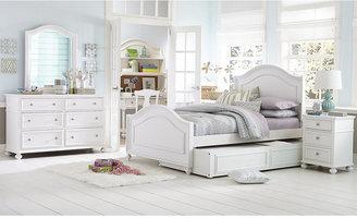 Roseville Kids Trundle Bed or Storage Drawer