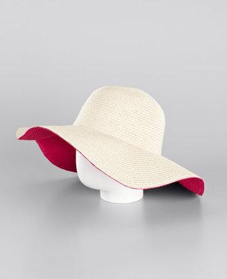 Ann Taylor Veranda Sun Hat
