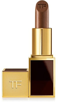 Tom Ford Lips & Boys Lip Color - Aaron/ Metallic $36 thestylecure.com