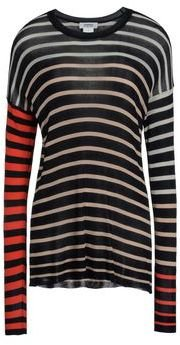 Sonia Rykiel SONIA by Long sleeve sweater