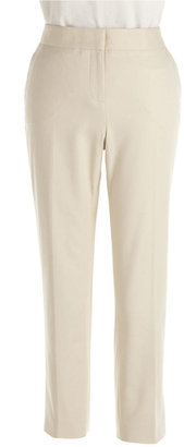 Vince Camuto Stretch Ankle Pants