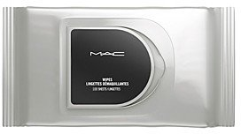 M·A·C MAC Bulk Wipes