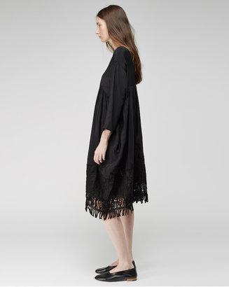 Zucca nouveau dress