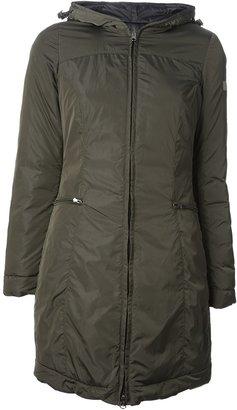 Peuterey 'Gasenvoort' padded coat