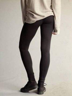 Alternative Apparel Seamless Leggings