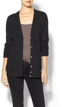 Equipment Sullivan Cashmere Cardigan
