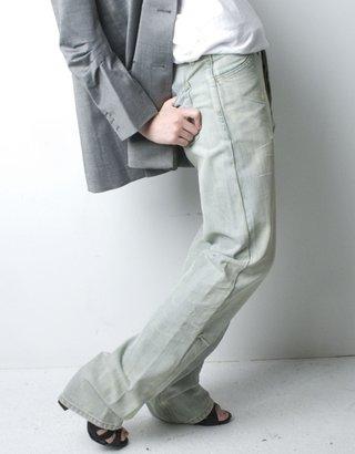 Alexander Wang Baggy Jean